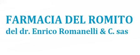 Farmacia del Romito del dr. Enrico Romanelli & C. sas